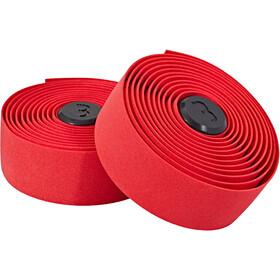 BBB RaceRibbons BHT-01 Nastro per manubrio, rosso